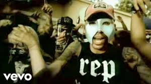 <b>Hollywood Undead</b> - Everywhere I Go (Official Video) - YouTube