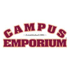 <b>Virginia</b> Tech Drinkware – Campus Emporium