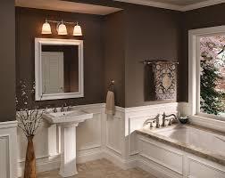 chandeliers beautiful bathroom lighting design