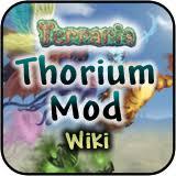 Technique - <b>Hidden Blade</b> - Official Thorium Mod Wiki