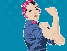 year up essay  Best Value Schools STEM Scholarship for Women   Best Value Schools
