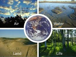 Image result for Earth Science photos