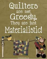 Image result for quilt quotes and sayings