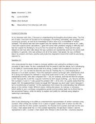memo formats survey template words sample memo format doc by budcrain