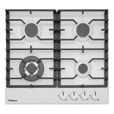 <b>Газовая варочная панель Hansa</b> BHGW61139 — купить в ...