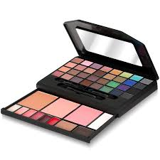makeup clutch palette makeup clutch makeup clutch loading zoom