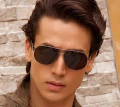 Image result for tiger shroff