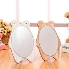 Irregular <b>Mirrors</b> | Home Décor - DHgate.com