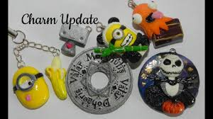 <b>New Crafts</b> - YouTube