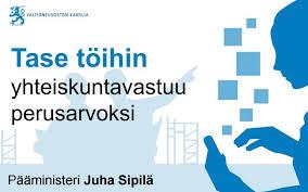 Image result for suomen valtion yhtiöt
