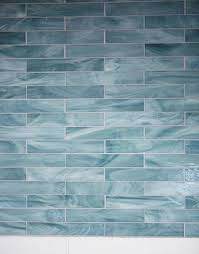 blue bathroom tile ideas: bathroom tile beach beach bathroom decor ocean decor for bathroom ocean bathroom decor beach bathroom tile bathroom theme master bath bathroom ideas