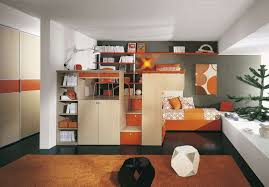 bedroomwonderful creative brown diy wood wall shelves for bedroom with brown wall and square awesome ideas 6 wonderful amazing bedroom
