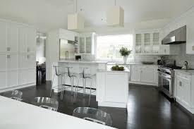 kitchen island acrylic stool