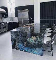 <b>Leonardo's</b> Marble & Granite: Home