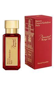 парфюмерия Tom Ford, купить по цене от 5 600 руб. в интернет ...