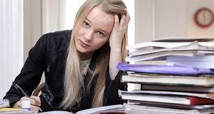 Is homework helpful or harmful to students   Original Essays   www      modern methods of communication essay