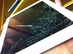 iPad <b>Front Glass</b> / <b>Touch Screen</b> Repair in Adyar, Chennai, Firstcall ...