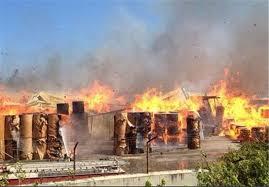 Image result for افسر سابق پنتاگون: عراق را نابود کردیم