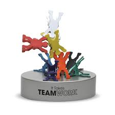 teamwork motivational clipart clipart kid teamwork clip holder teamwork gift desktop game fun motivation