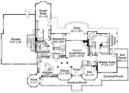 American House Designs And Floor Plans   friv games comAmerican Country House Floor Plans
