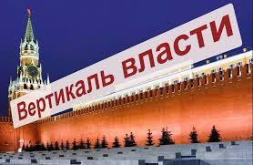 В Киеве на Троещине прогремел взрыв, предположительно, гранаты, - соцсети - Цензор.НЕТ 1143
