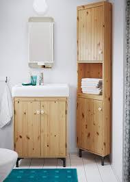ikea corner bathroom cabinet