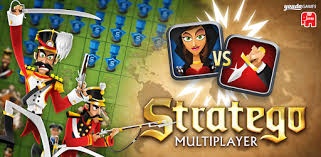 Stratego® Multiplayer Premium - Apps on Google Play