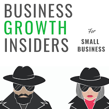 Business Growth Insiders