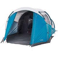 Недорогие большие <b>палатки</b>, купить большую <b>палатку</b> в ...