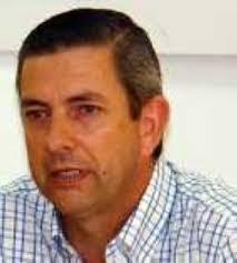 El Club del Trabajo de San Roque logra un 87% de inserción laboral en 2009. Manuel Melero. :: SUR. Buscador de empleo y formación. Trabajo; Formación - 3060567
