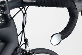 Best road <b>bike mirrors</b>: a guide to the handy accessory for your ...