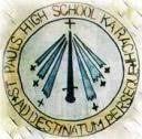 St Paul's English High School