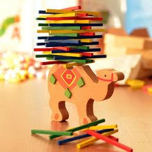 Best value <b>Camel</b> Game – Great deals on <b>Camel</b> Game from global ...