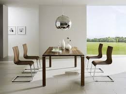 Dining Room Tables For 10 Valuable Room Tables Valuable Most Expensive Dining Tables Top 10