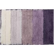 <b>Коврик для ванной</b> комнаты «Градиент» <b>40х60</b> см цвет ...
