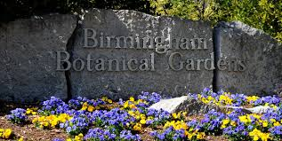 Image result for birmingham botanical gardens