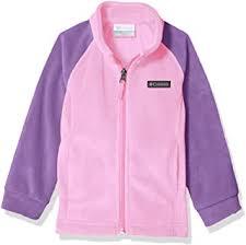 Reds - Jackets & Coats / Clothing: Clothing, Shoes ... - Amazon.com