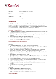 create a new resume for 2014 world cover letter templates create a new resume for 2014 world new graduate resume templates resume world best photos