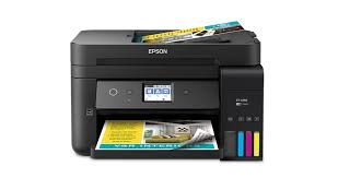 Mobile <b>Printing</b> and Scanning Solutions   Epson US
