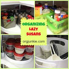 pantry lazy susan cabinets home