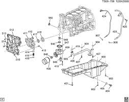 2007 canyon engine diagram 2008 gmc canyon wiring diagram images 2007 chevy silverado p0449 location 2007 gmc canyon get image