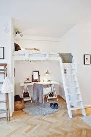 inspiring little desk space under a bunk bed for a kids room desk set bed desk set