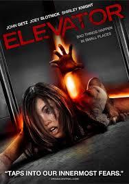 Elevator / Асансьор (2011)