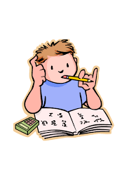 assignments clipart clip art clip art on the week is done clipart