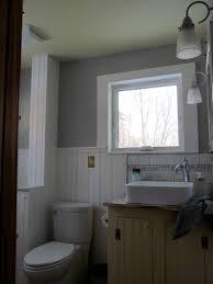 buy glass window exhaust fan bathroom