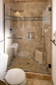 ideas shower systems pinterest: shower stalls for small bathroom with seat more