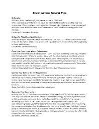 Monster resume writing service review Sommarsol within Monster