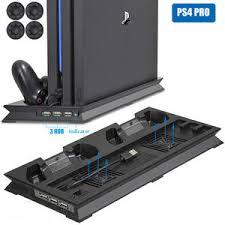 Выгодная цена на cooling <b>stand</b> playstation 4 — суперскидки на ...