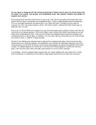 advantages of reading books essay  bitlsg essaybenefits of   advantages of reading books essay