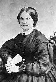 Lydia Hamilton Smith